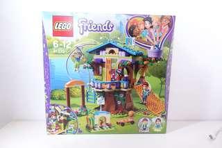 Lego 41335 Friends Mia's Tree House 41335 /Friends Mia's Tree House