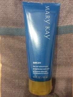 [全新]Mary Kay after-sun replenishing gel
