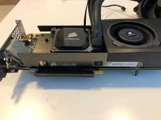 Nvidia GTX980 (Custom)
