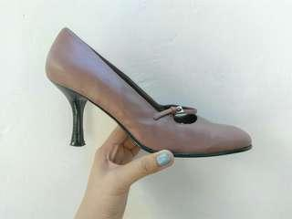 Branded shoes for sale!!!