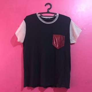 Zara Collection top AUTHENTIC!