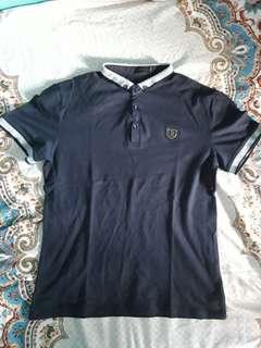 Free size Polo shirt