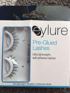 Eylure lash