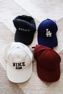 HAT BUNDLE