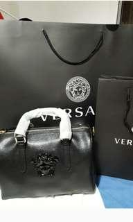 Original Versace bag