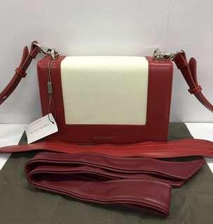 Charles and Keith free shipping