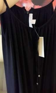 Original Michael Kors dress