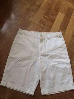 🚚 Lativ男生短褲