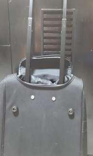 Canon trolley bag