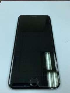 🚚 iPhone 6s Plus 32G