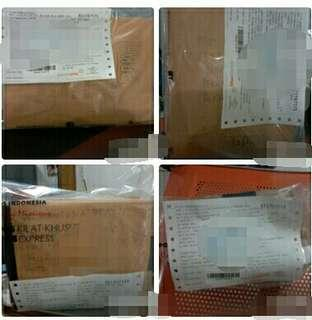 TRUSTED seller ,thank you for shopping
