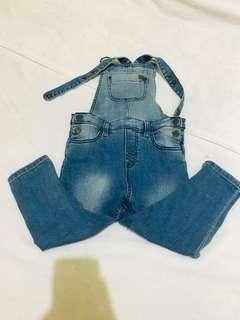 Denim Kids H&M