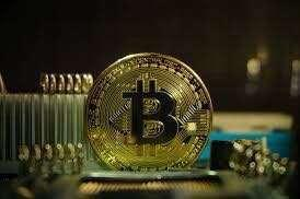 OTC Service Bitcoin ( Buy / Sell ) / Investments