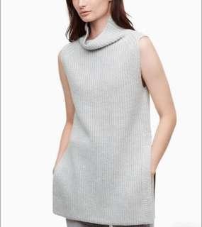 Aritzia Wilfred Durante Sweater