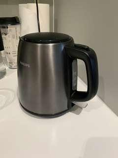 Philips 1L kettle