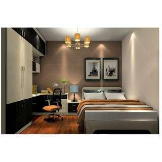 Home Styling and Furnitures