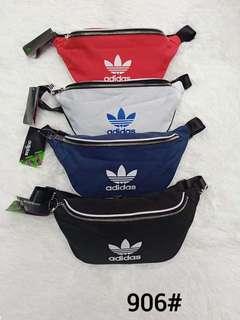 0f770d8308 Adidas Belt Bag   Body Bag   Fanny Bag