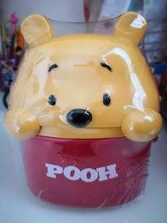 [Instock] Winnie the Pooh Lunch Box