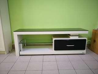 (Reserved ) TV console