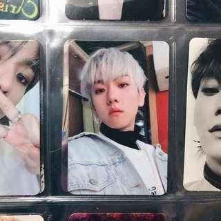 baekhyun blooming days y ver pc