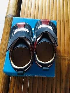 Original Florsheim shoes