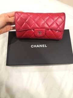 7075c59cd9 chanel   Bags & Wallets   Carousell Malaysia