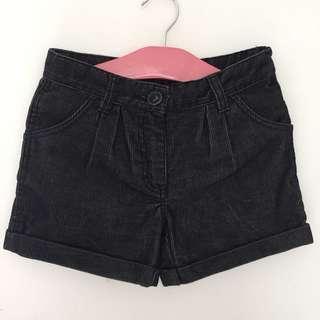 Morthercare Shorts