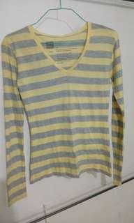 GAP women's top