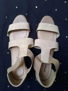 Prima Classes wedges