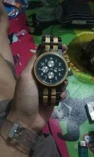 Jam tangan chronoxoriginal