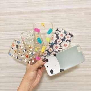 SALE iphone 6s / 6 case