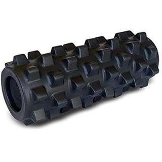 """Rumble Foam Roller 12"""" Travel Size"""