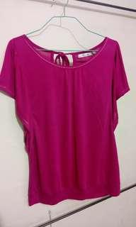 Iora women's top