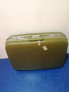 🚚 Antique Luggage (40+ years) / Antique Luggage in Extremely Good condition!