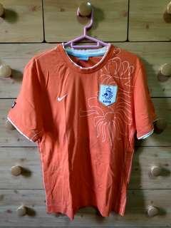 Nike KNVB Shirt