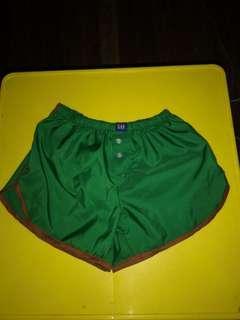 Bundle Shorts