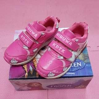 🚚 kitty童鞋,16cm