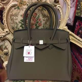Save My Bag Italy handbag