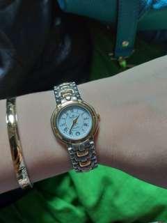 Picallo Authentic jam tangan
