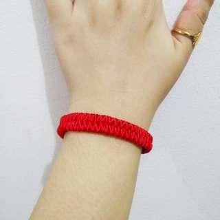 The Fortifier Bracelet