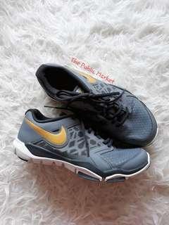 (Preloved) Nike Flex Supreme TR 4