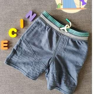 Oshkosh Boy's Shorts