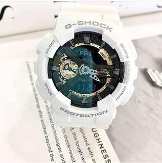 G-Shock Watch for Her