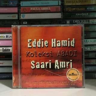 CD Lagu best2