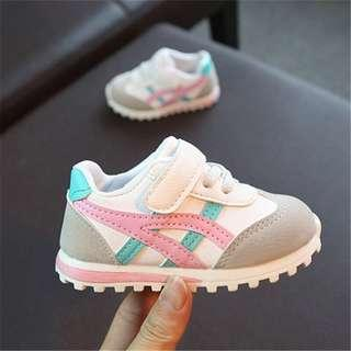 Brand New Children Sneakers