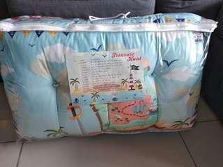 (NEW) Baby mattress