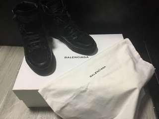 Balenciaga shoes size 35