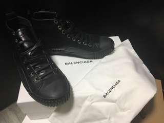 Balenciaga Shoes size36