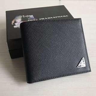 544b98293393 prada wallet men | Beg dan Dompet | Carousell Malaysia