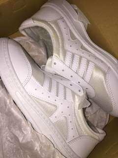 checkers school shoes